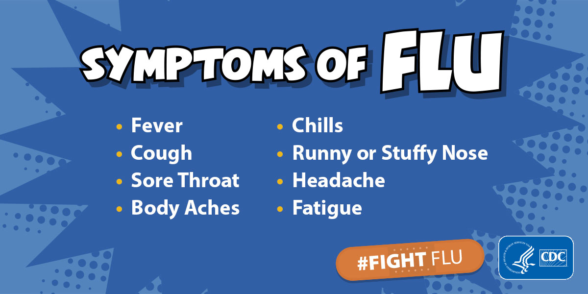 Flu Vaccines 2019